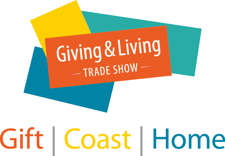 Giving and Living Trade S