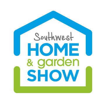 South West Home and Garde