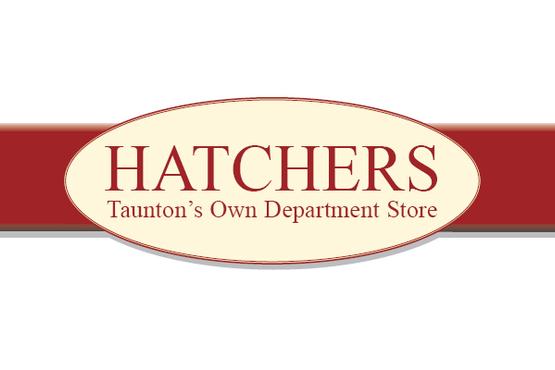 Hatchers